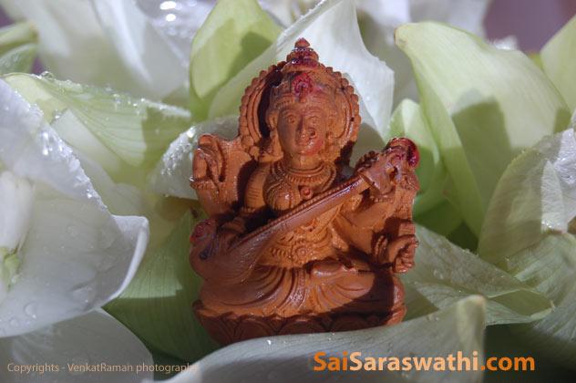 saraswathi saraswati